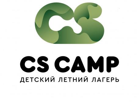 "camp """""